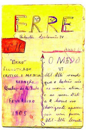 02-1908-Revista ERRE